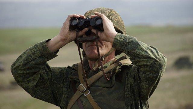 Lugansk negirao tvrdnje Kijeva da su ukrajinske snage zauzele selo Volnoe