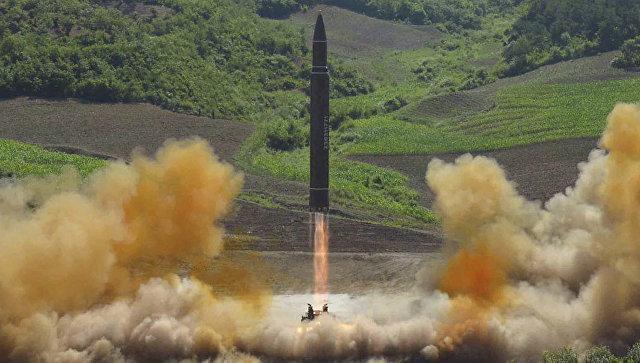 Сеул: Северна Кореја у свом нуклеарном арсеналу има између 20 и 60 бомби