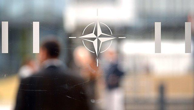 НАТО прави ваздухопловну базу у Албанији