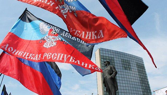Donjeck: Odlazak ukrajinskih ekstremističkih bataljona iz Donbasa će pozitivno uticati na situaciju