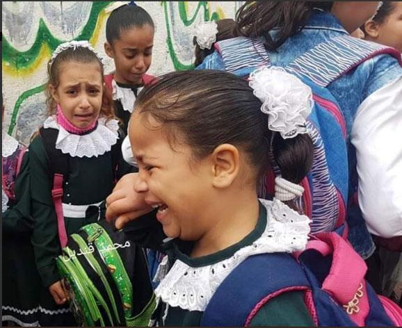 Израел бомбардовао Појас Газе