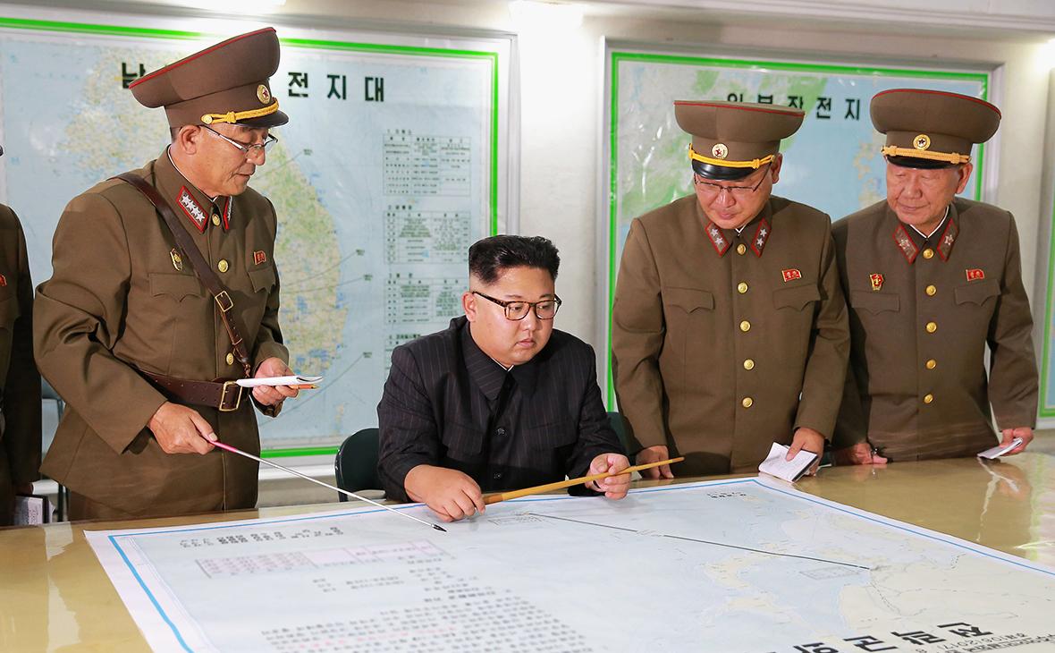 Северна и Јужна Кореја уклањају стражарске пунктове