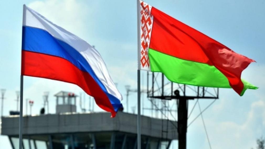 Белорусија прати планове Пољске када је реч о размештању америчке базе