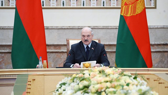 Лукашенко: На постављање оружја САД у Пољској одговорићемо заједно са нашим савезником Русијом