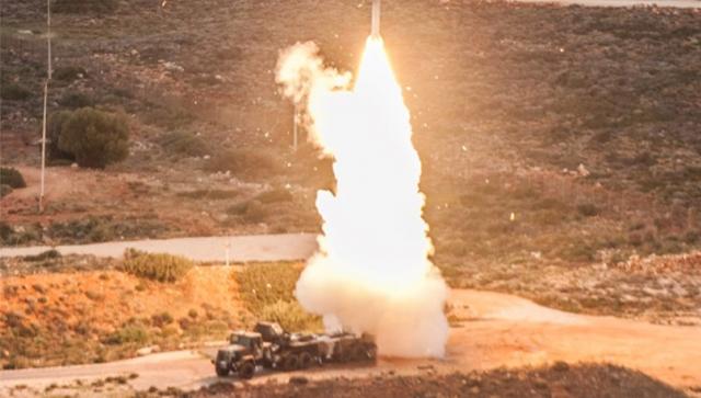 Израел није извео ни једну војну операцију у Сирији од трагедије са руским авионом