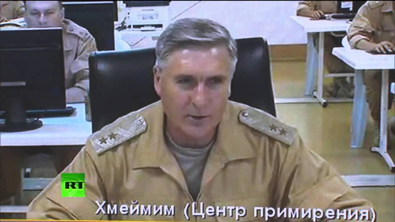 Савченко: Терористи испоручили два контејнера са хлором недалеко од Хаме