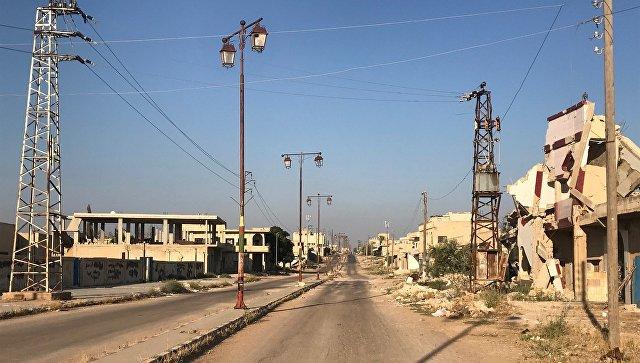 Коалиција САД поново употребила касетне бомбе у нападима на Сирију