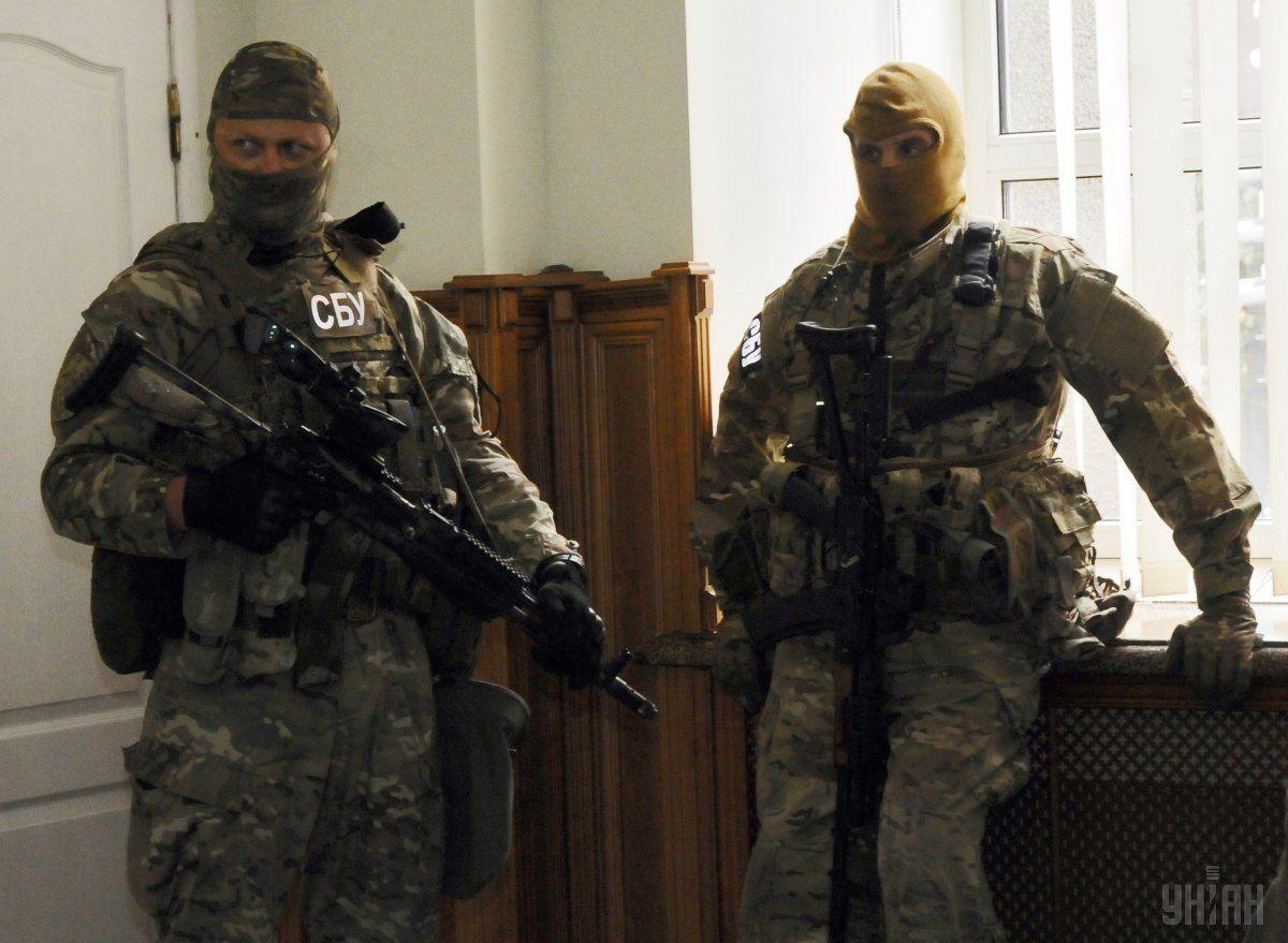 Кијев очекује да ће почети директно да купује наоружање од САД