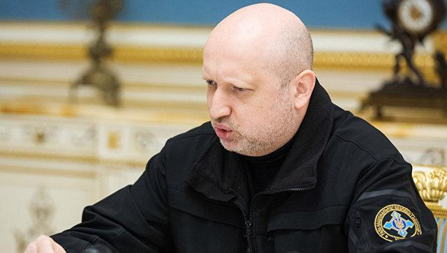 Ukrajina razmatra mogućnost uvođenja ratnog stanja