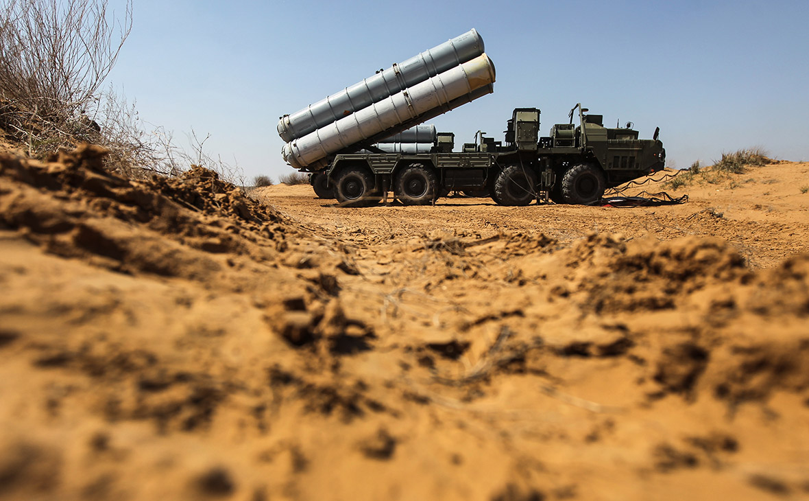 Izrael negirao izveštaje o oborenom avionu u Siriji