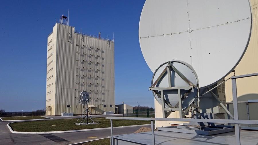 RT: Rusija će izgraditi novu radarsku stanicu na Krimu