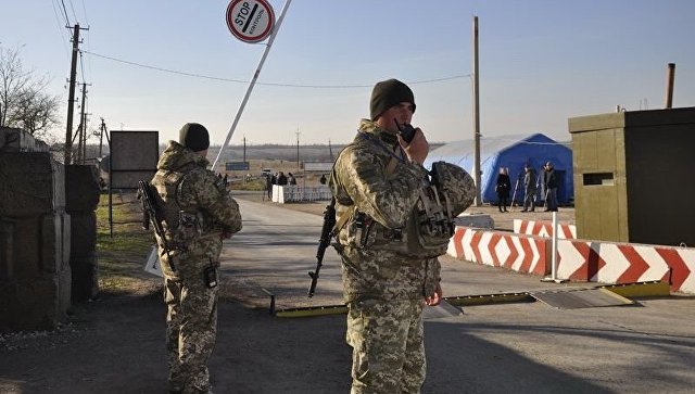 U Ukrajini predloženo da se zabrani ulaz u zemlju i Ruskinjama