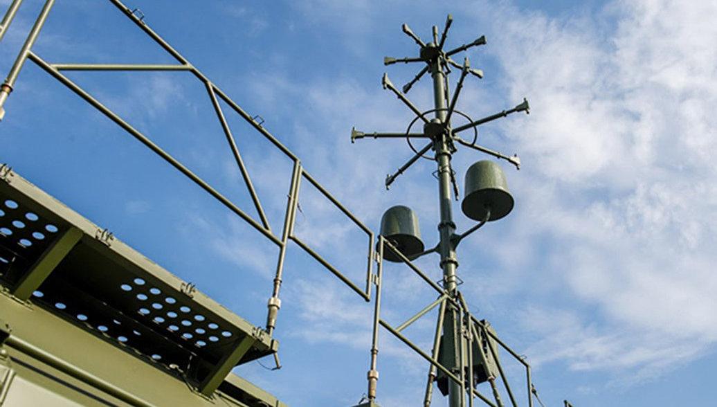 Uspešno završena testiranja novog sistema za okrivanje artiljerije