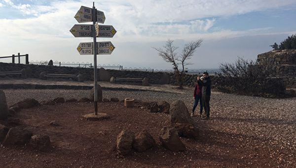 САД поставиле осматрачке пунктове у Сирији према граници са Турском