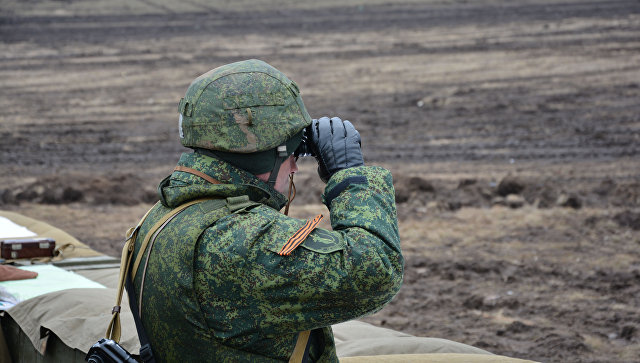 Луганск: Украјинска војска довлачи тешко наоружање у област линије разграничења