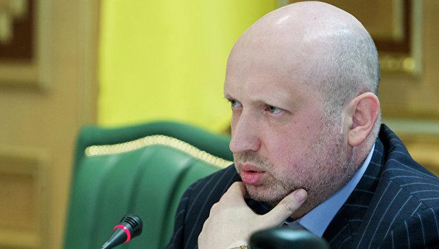 Кијев планира нови покушај пролаза украјинских бродова кроз Керчски мореуз