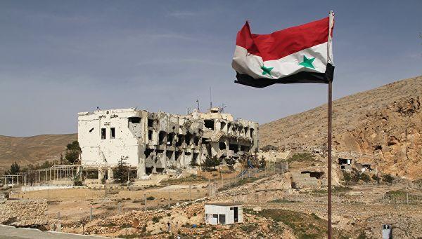Париз: САД би требало да узму у обзир заштиту становништва на североистоку Сирије