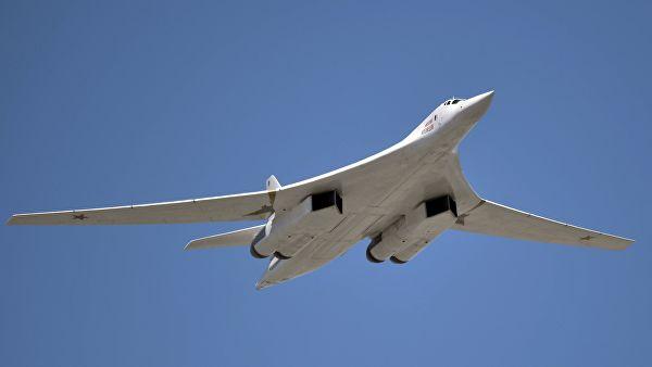 Dan Strateške avijacije RF