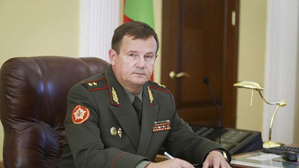 Белорусија сматра размештање базе САД на територији Пољске војном претњом