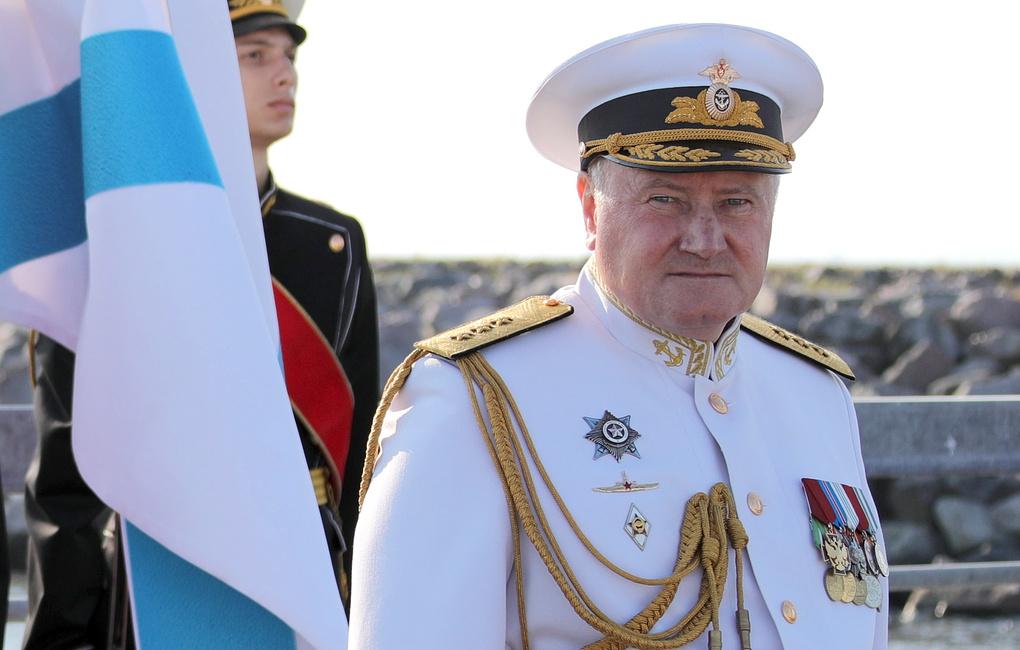 Корољов: САД повећавају стратешко наоружање у близини руских граница