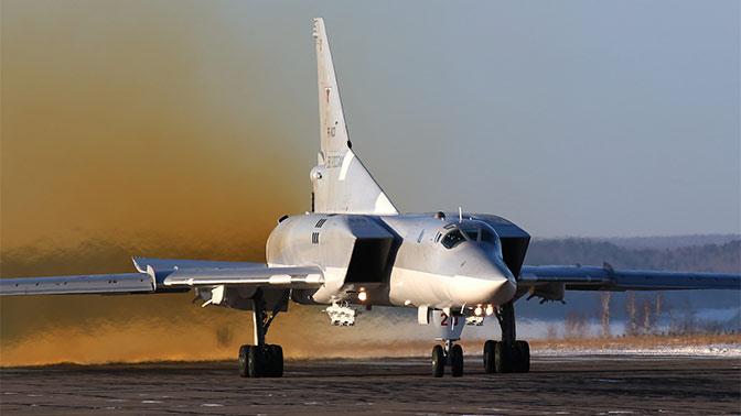 Модернизовани стартешки бомбардер Ту-22М3М извео први пробни лет