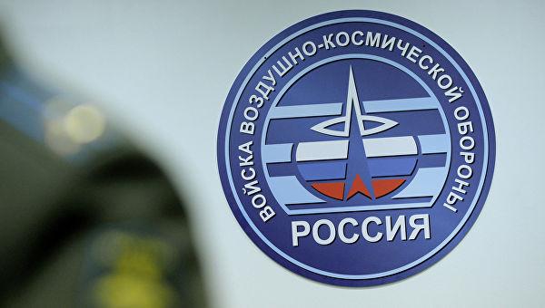 Космичке снаге Русије: У 2018. години више од 60 лансирања страних и домаћих балистичких ракета