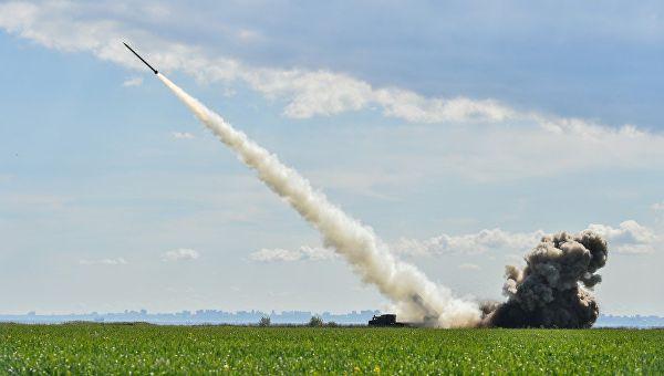 """У Кијеву позвали на старање оружја које ће моћи да """"зађе дубоко у територију Русије"""""""
