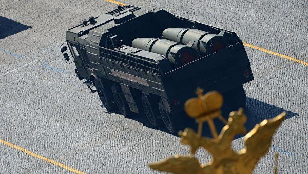 Пентагон: Развој новог наоружања у Русији кршењем Споразума не доприноси његовом очувању