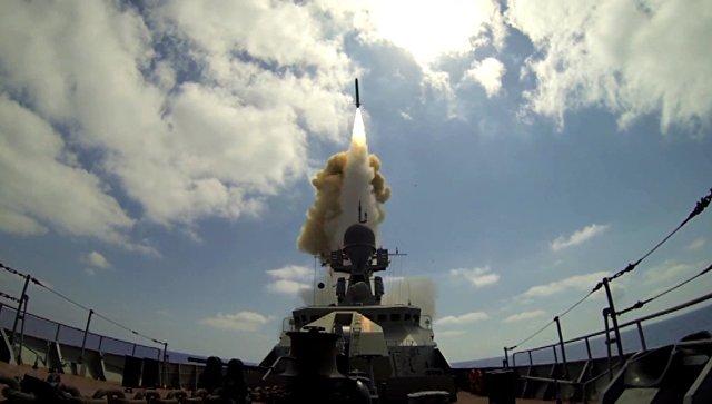 САД: Предузећемо кораке за стварање ракетних система које раније нисмо могли да производимо