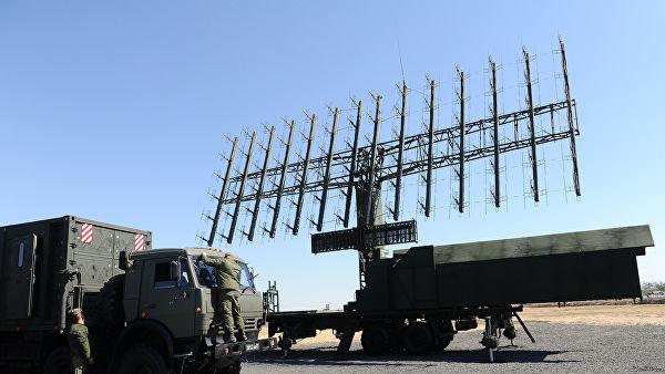 Русија модернизовала копнени сегмент Система за упозоравање на ракетни напад