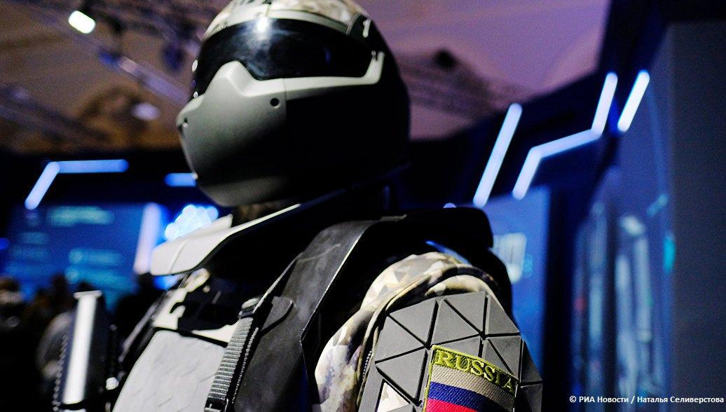 """Русија прави микродрон за борбени систем """"Ратник 3"""""""