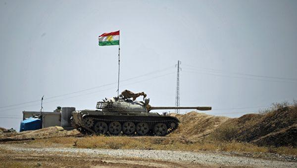 Курди неће ослобађати заробљене терористе на позив Трампа