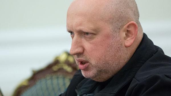 """Украјина и ЕУ ће одржати вежбу одбијања """"руских сајбер напада"""""""