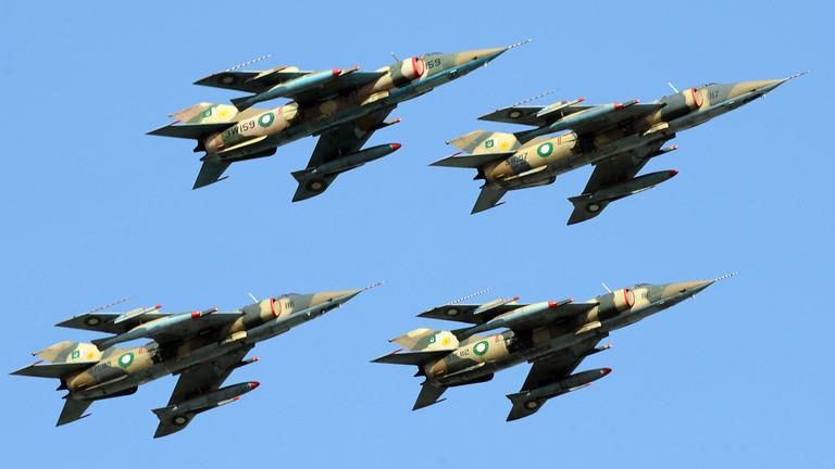 """РТ: """"Пакистан спреман да одговори на било коју индијску војну авантуру"""" - Исламабад"""