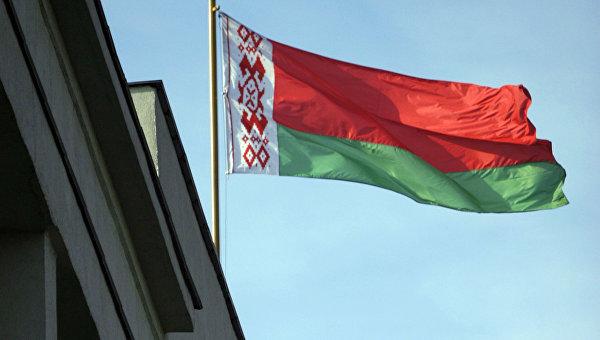 ЕУ продужила ембарго на испоруке оружја Белорусији
