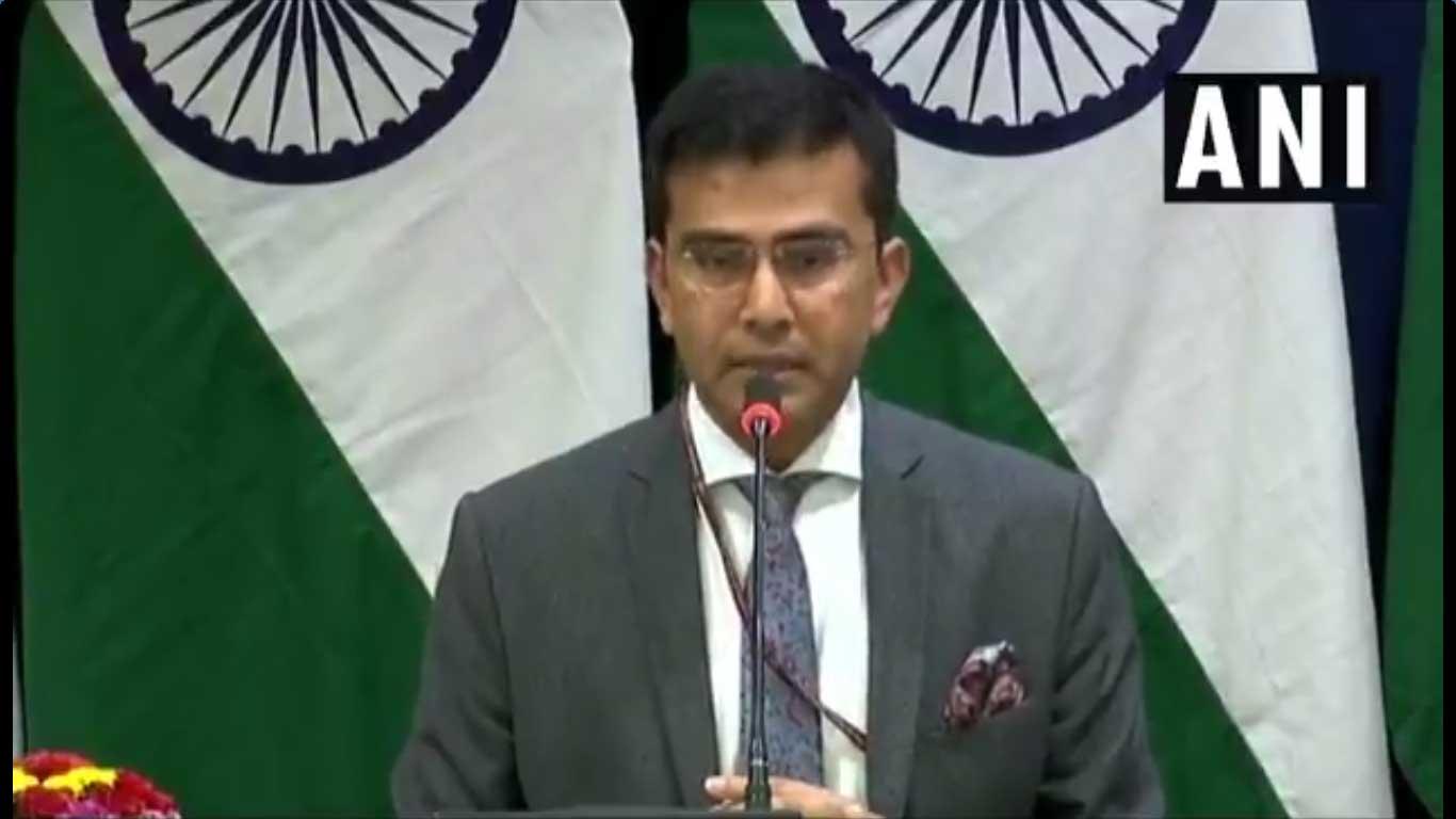 Индија оборила пакистански авион