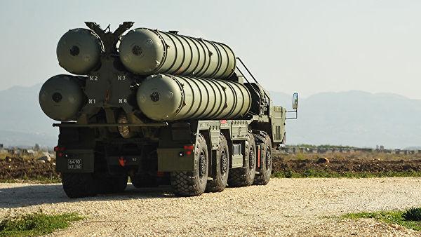 Највећи пораст испорука оружја на Блиском истоку