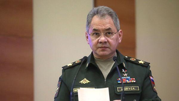 Појачан састав трупа на Криму
