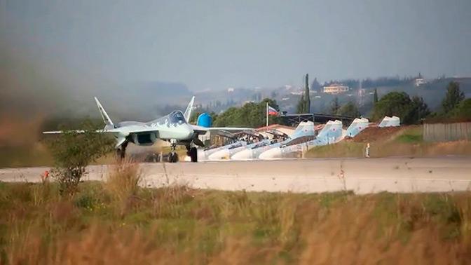 Шојгу: Укупно смо тестирали 316 модела модерног наоружања у Сирији