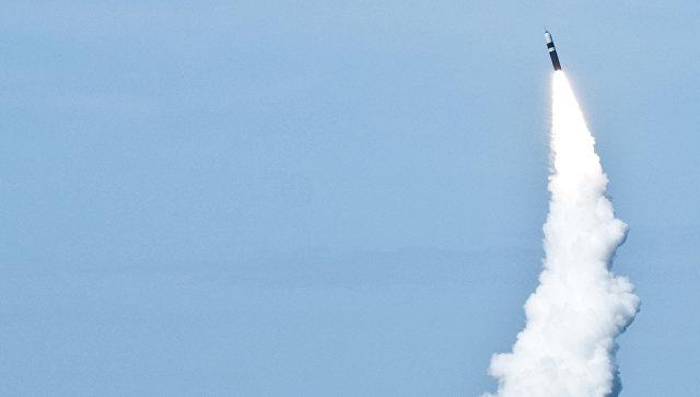 Pentagon: Modernizacija sredstava isporuka nuklearnog punjenja je prioritet broj jedan