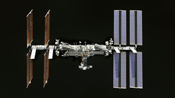 """Роскосмос"" предложио да се спроведу војни експерименти на Међународној космичкој станици"