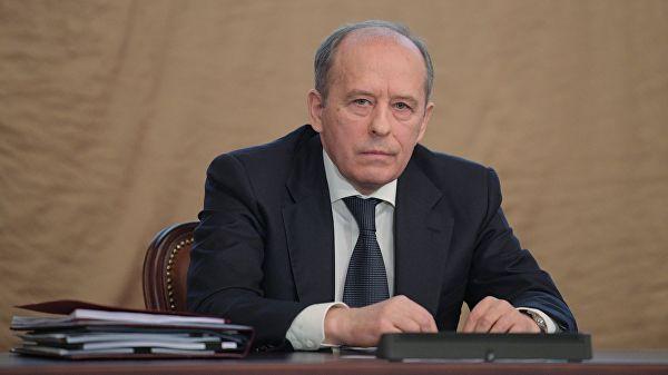 Бортников: Око 1.500 терориста који су учествовали у борбама на Блиском истоку налази се на територији Европе