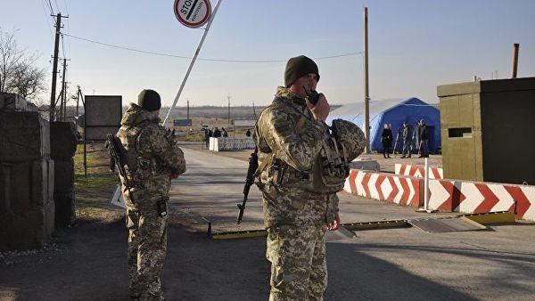 Украјина јача границу због руских бајкера