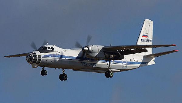 Русија ће извршити посматрачки лет изнад територије Босне и Херцеговине