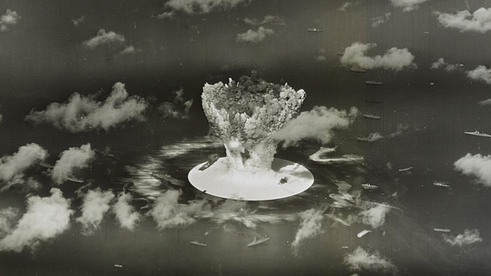 РТ: Ризик од кориштења нуклеарног оружја већи него икада од Другог светског рата - УН