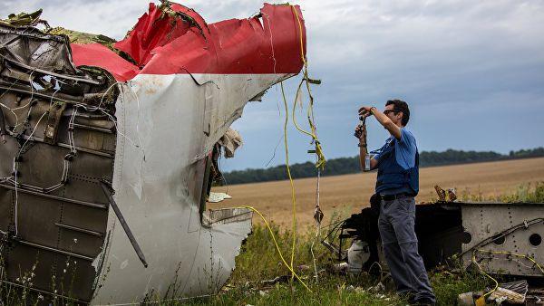 Малезија: Они оптужују Русију за обарање авиона, али где су докази?