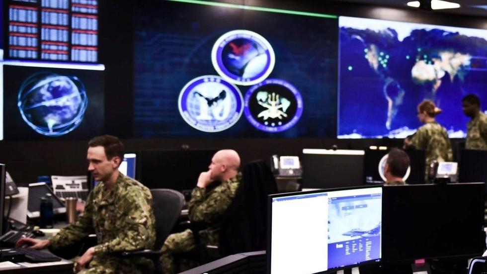 РТ: САД извеле сајбер напад против Ирана одустајући од војног напада - извештаји