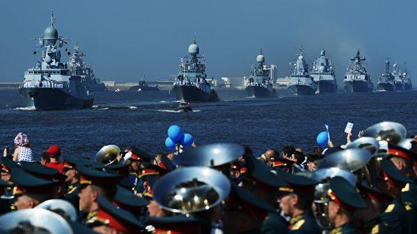 Иран и Русија ће одржати војне вежбе у Индијском океану