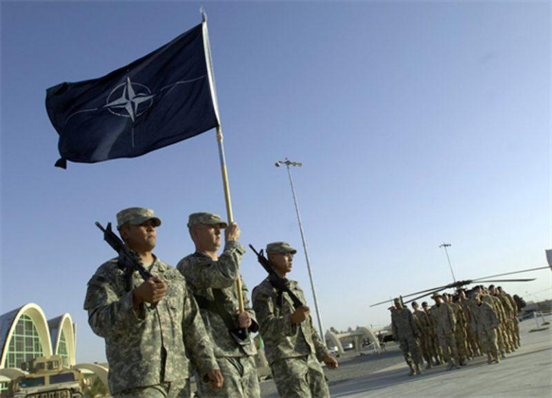NATO i avganistanske snage usmrtile više civila nego svi ekstremisti zajedno