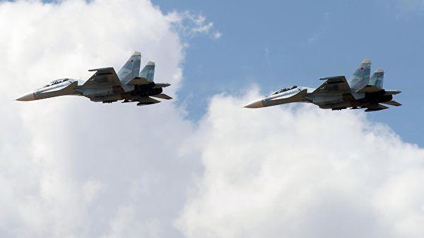 Русија ће испоручити Индији око хиљаду авионских ракета